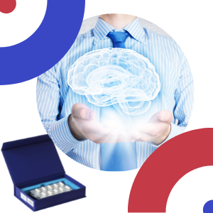plasmalogen brain therapy Защита мозга от старения